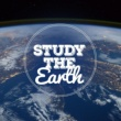 Sounds for Study Study the Earth