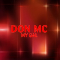 Don MC Mbuzi