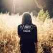 MOKI Talks