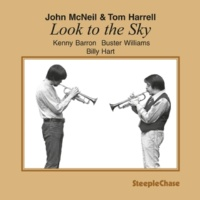 John McNeil&Tom Harrell/Kenny Barron/Buster Williams/Billy Hart Chasing the Bird