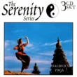 The Serenity Series Sacred Yoga