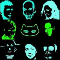 Z-Kat&Philth Skraboska Riddim Feat. C.Monts