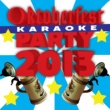 Beer Nation Jack (Originally Performed by Breach) [Karaoke Version]