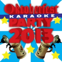 "Beer Nation Monster Mash (Originally Performed by Bobby ""Boris"" Pickett) [Karaoke Version]"