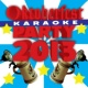 Beer Nation Take Back the Night (Originally Performed by Justin Timberlake) [Karaoke Version]