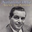 Natalino Otto Avevo un bavero