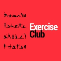 Work Out Music Club Paradox (124 BPM)