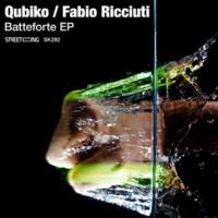 Qubiko&Fabio Ricciuti Batteforte