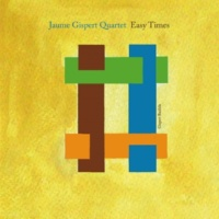 Jaume Gispert Quartet Smell Like Teen Spirit