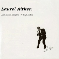 Laurel Aitken Boogie in My Bones