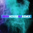 Deep House Essentials It's What You Do