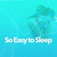 Easy Sleep Music Crystal Waters