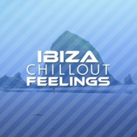 Ibiza Dance Music Chilled Beans