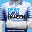 Various Artists Dear Evan Hansen (Original Broadway Cast Recording)