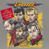 Gold Capitaine Abandonné (Version Tempête; 2017 Remastered)