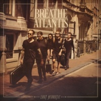 Breathe Atlantis Lost