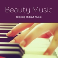 Georgy Om,Cj RcM,Bryan Milton,MAA,Emiol,Sorkton,Synthetic Impulse,The Makwil,Dassler&Philip Aniskin Beautiful Music - Beauty Chillout Music 2017