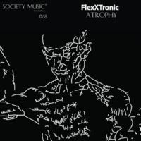 FlexXTronic Atrophy