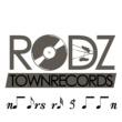 E Rodz,Mr. Guelo,NuVega,Complex,Cyclops,NotioN,R.A.T.,BKD,Tha Haze,MAS,Endo Andre,Mr.FluidBeats&Malcriao Rodz Town Records 5 Year Aniversary Album