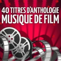 "Musique De Film My Heart Will Go On (Tiré Du Film ""Titanic"")"