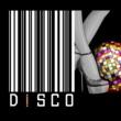 Various Artists Disco