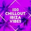 Various Artists 100 Chillout Ibiza Vibes