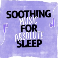 Music For Absolute Sleep Glacier