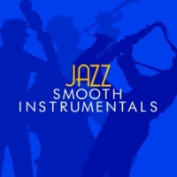 Smooth Jazz Sax Instrumentals Westward
