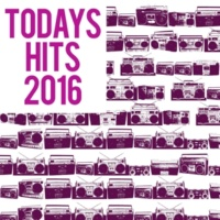 Todays Hits 2016 New Love