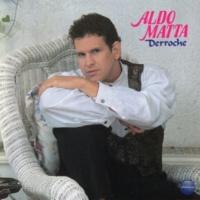 Aldo Matta Derroche
