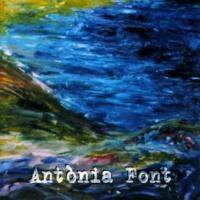 Antònia Font S'estel d'aquari