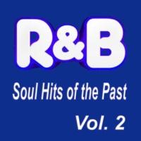 Robert Nighthawk Annie Lee Blues