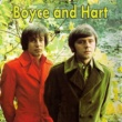 Tommy Boyce&Bobby Hart I Should Be Going Home