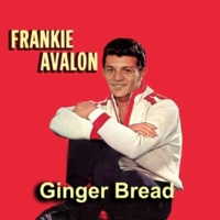 Frankie Avalon All of Everything
