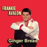 Frankie Avalon Where Are You