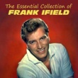 Frankie Ifield The Essential Collection of Frank Ifield
