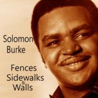 Solomon Burke Hold on I'm Coming