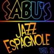 Sabu Martinez Sabu's Jazz Espagnole Vol. 2