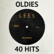 Various Artists Oldies - 40 Hits Lee Collection