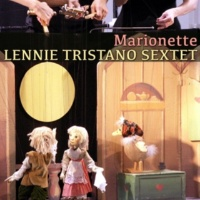 Lennie Tristano Sextet Marionette