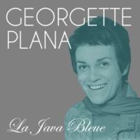 Georgette Plana La java bleue