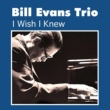 Bill Evans Trio My Foolish Heart