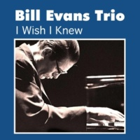 Bill Evans Trio Beautiful Love