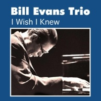 Bill Evans Trio Peri's Scope