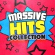 Party Time DJs,Party Music Central&Top 40 DJ's Massive Hits Collection