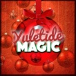 Julemusikk Yuletide Magic