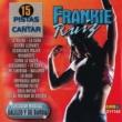 Galileo y su Banda 15 Pistas para Cantar Como - Originalmente Realizado por Frankie Ruíz
