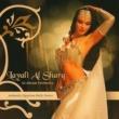 Al-Ahram Orchestra Layali Al Sharq, Classical Egyptian Bellydance