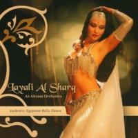 Al-Ahram Orchestra Layali Al Sharq