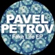 Pavel Petrov You Are Equal to Me
